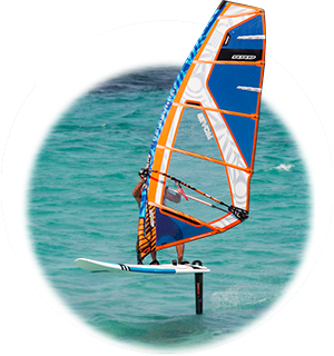 urlasurfacademy-windsurf