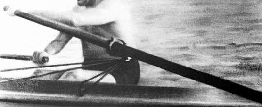 Atatürk'ün Spora Olan Ilgisi